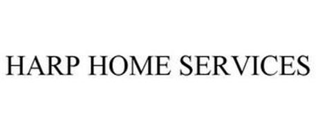 HARP HOME SERVICES