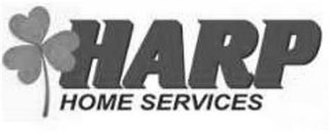 HARP HOME SERVICES