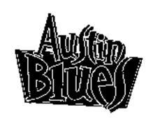 AUSTIN BLUES