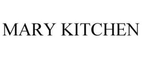 MARY KITCHEN