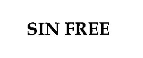 SIN FREE
