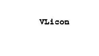 VLICON