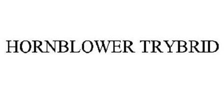 HORNBLOWER TRYBRID