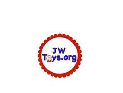 JW TOYS.ORG