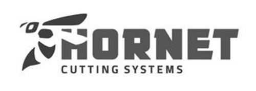 HORNET CUTTING SYSTEMS