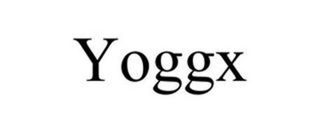 YOGGX