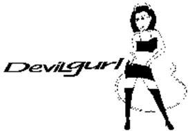 DEVILGURL