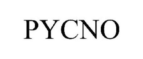 PYCNO