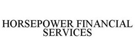 HORSEPOWER FINANCIAL SERVICES