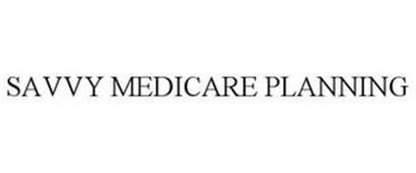 SAVVY MEDICARE PLANNING