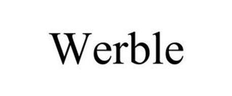 WERBLE