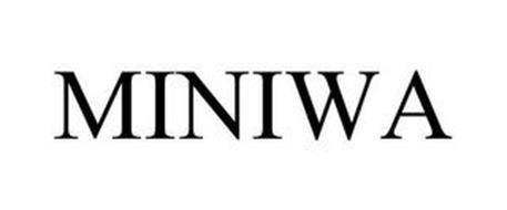 MINIWA