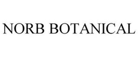 NORB BOTANICAL