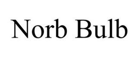 NORB BULB