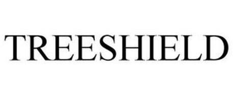 TREESHIELD