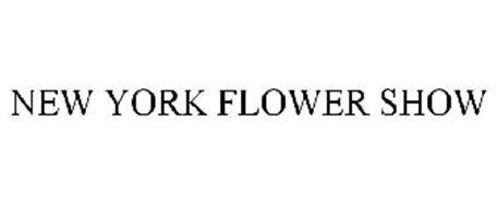 NEW YORK FLOWER SHOW
