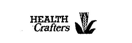 HEALTH CRAFTERS