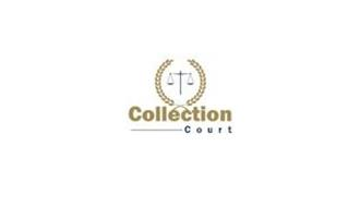 COLLECTION COURT