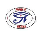 HORUS BEANS