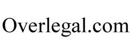 OVERLEGAL.COM
