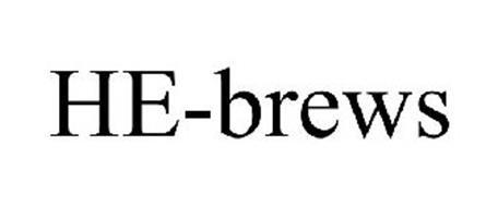 HE-BREWS