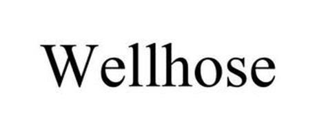 WELLHOSE