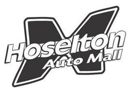 Hoselton Auto Mall >> Hoselton Auto Mall H Trademark Of Hoselton Chevrolet Inc