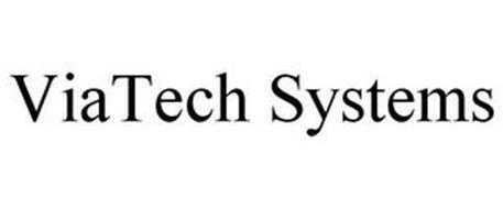 VIATECH SYSTEMS