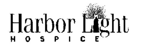 Marvelous HARBOR LIGHT HOSPICE