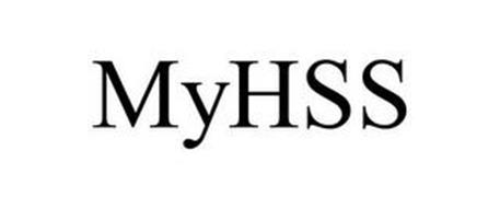 MYHSS