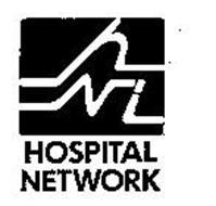 HNI HOSPITAL NETWORK