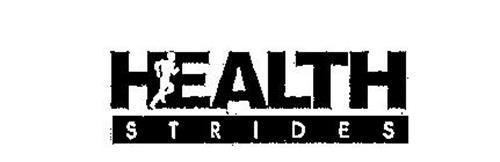 HEALTH STRIDES