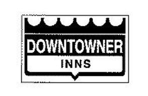 DOWNTOWNER INNS