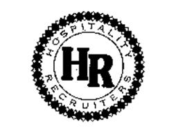 HOSPITALITY RECRUITERS HR