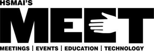 HSMAI'S MEET MEETINGS EVENTS EDUCATION TECHNOLOGY