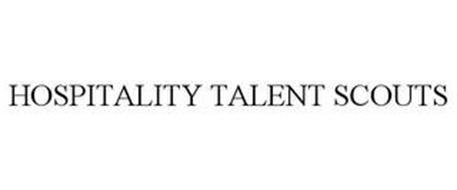HOSPITALITY TALENT SCOUTS