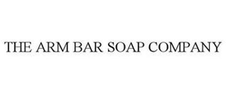 THE ARM BAR SOAP COMPANY