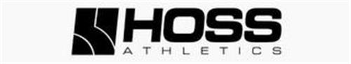 HOSS ATHLETICS