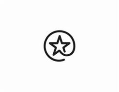 HostedAmerica, LLC