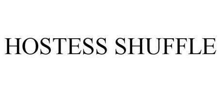 HOSTESS SHUFFLE