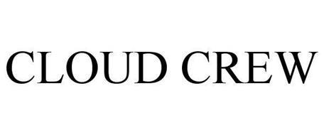 CLOUD CREW