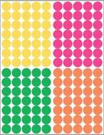 Hot Color Products, LLC