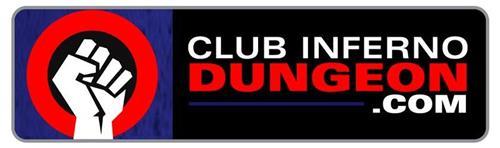 CLUB INFERNO DUNGEON .COM