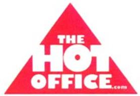 THE HOT OFFICE.COM