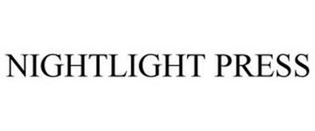 NIGHTLIGHT PRESS