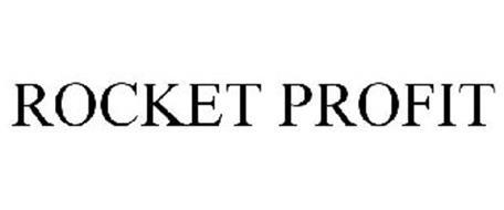ROCKET PROFIT