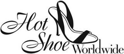 HOT SHOE WORLDWIDE