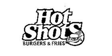 HOT SHOTS BURGERS & FRIES