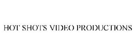 HOT SHOTS VIDEO PRODUCTIONS