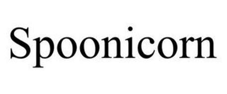 SPOONICORN